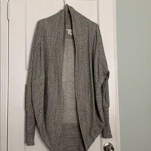 Aritzia Wilfred Popular Cardigan Size Medium